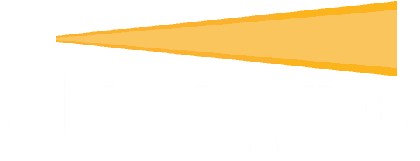 Harbor House Recovery Center Logo - Light